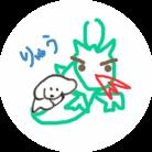 山﨑龍太郎 ( dwind99 )