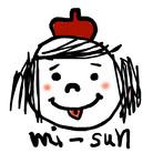 mi-sun