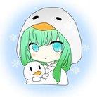 arisu*amamはアイコン企画中 ( sinokami_091228 )