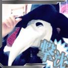 きよたか ( kiyotaka_hs )