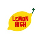 LEMON-HIGH