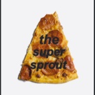 the super sprout ( the_super_sprout )