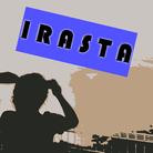 IRASTA ( kinosan0831 )