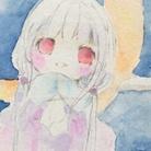kamekoro
