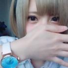 ひなたぼっこ。 ( rikuton_022 )