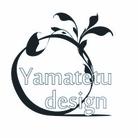 yamatetu design ( Yamatetu )