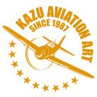 kazu Aviation Art ( kazuAviationArt )