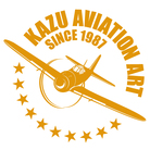 kazu Aviation Art ( kazuAviationArt )
