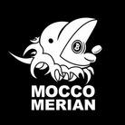 モッコメリアンファクトリー ( moccomeri )