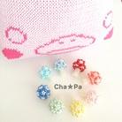 Cha★Pa ( Cha_Pa )