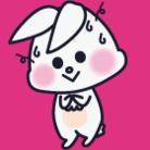 なや ( nayapan_man )