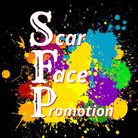 ScarFacePromotion ( S_FPromotion )