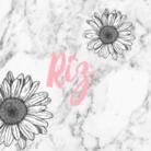 Riz's  ( Riz )