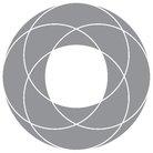 Bonnou ( bonnou_official )