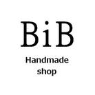 BiB handmadeshop ( BiB )