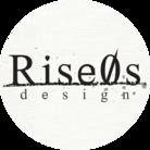 Rise0s design ( rise0s )
