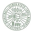 icemen kyoto 100th ( icemenKyoto )