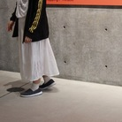 ふたつむすび委員会 ( misa_dayo )