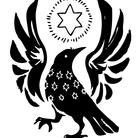 ひみつ結社星鴉 ( Hoshigarasu )