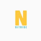 nitride