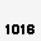 1016 ( GraffitiSave )