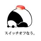 おうゆか ( ykpnd666 )