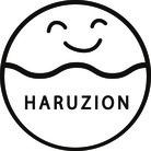 HARUZION ( haruzion0628 )