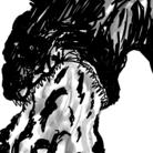怪獣要塞 ( EVE_ki )