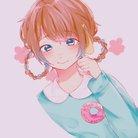 おしょー ( osho_o4o7 )