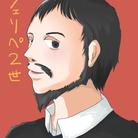 世界史ショップ ( kimidori335 )
