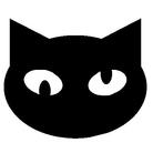 猫亭屑屋 ( gatta875 )