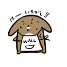 まるちゃんランド ( 218maruko )
