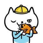 ねこたろう ( nekotaro )