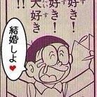 しん(◜௰◝)っ ( wtk_philosophy )