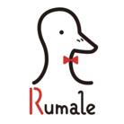 Rumale ( yoshoku )