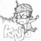 Kindle ( kindle273 )
