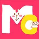 あんこ anc ( Mc_cM6 )