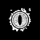 ネオン ( Neosiguma )