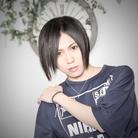 masato ( 0526_masato )