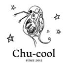 Chu-cool ( misosJP )