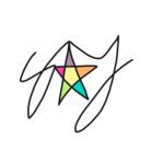 szyshop ( szr_ys )
