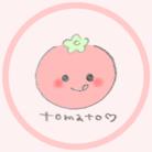 とまとみるく ( tomato_miruku )