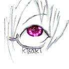 綺咲 ( kisakya )