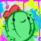 Cactus ( CactusCW0208 )