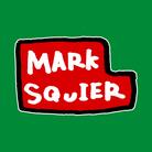 Mark.S Shop ( marksquier )