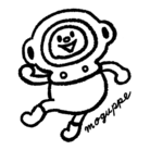 porimai/モグっぺ屋さん ( porimai )
