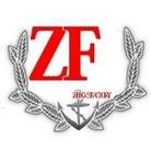 ZERO'S FACTORY ( zerosfactory )