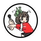 ブティックほげちゃん ( hogechan )