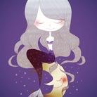 masu_yoshi