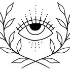 mizukiのデザイン屋さん。 ( mizuki_design )